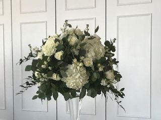 Westchester Floral Decorators 1