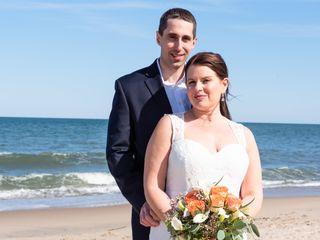 Sunny Beach Weddings 4