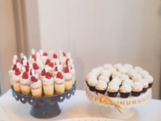 Vanilla Bake Shop 4