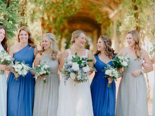 White Glove Weddings 2
