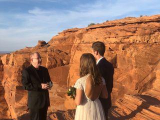 Arizona Ministers 1