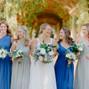 White Glove Weddings 7