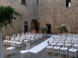 Infinity Weddings in Italy 4
