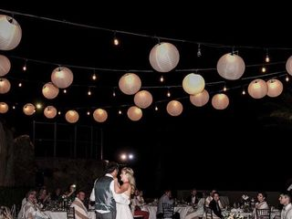 Cabo Beach Weddings 2
