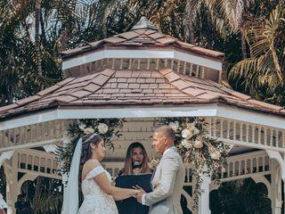 Stephanie Martinez Weddings 3