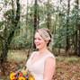 Anna Wartak Photography 10