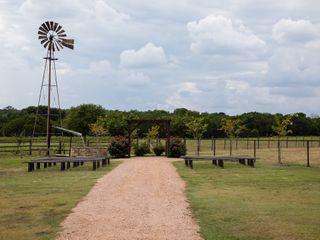 Ranch Austin 1