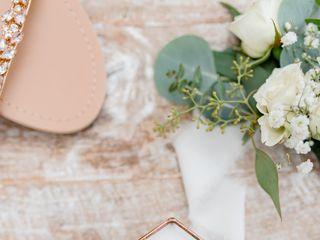 Wedding Creative and Design 2