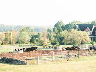 Kiernan Farm 1