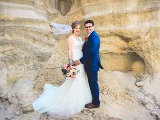 San Clemente by Wedgewood Weddings 6