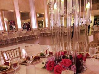 Wedding Elegance by Design 1