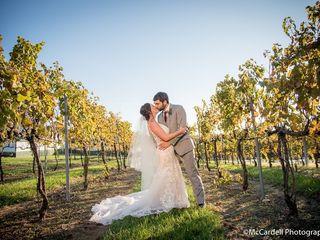 Autumn Creek Vineyards 1