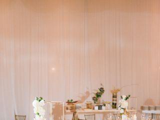 Wedding Cancun by LATIN ASIA 1