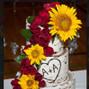 Cakes by Chloe LLC 10