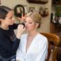 Glamour Cosmetics 21