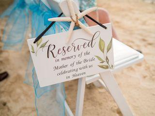 TROPICAL WEDDINGS JAMAICA 3