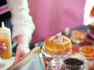 The Cupcake Bar 4