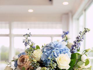 Studio 539 Flowers 4