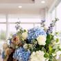 Studio 539 Flowers 16