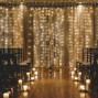 Deity Weddings, Event Planning, Catering 39