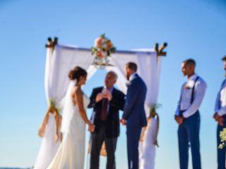 Platinum Florida Wedding Company 7