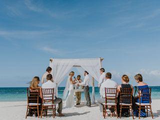 Destinations HD - Honeymoon & Destination Wedding Expert 7
