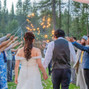 Grand Pend Oreille Weddings 28