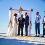 Platinum Florida Wedding Company 14