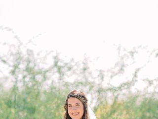 Sarah M. Burton Photography 1