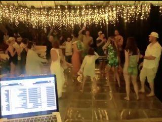 Costa Rica-DJ 5