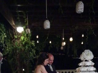 Simona Chiavaccini Wedding Planner 7