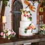 Natalia Liriano Floral & Event Designer 24
