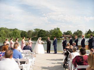 Chicago Wedding Guy 3