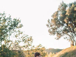 Lindsey Denman Photography 3