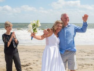 Weddings with Lorraine 2