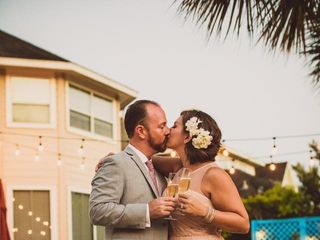 Weddings by Andrea 4