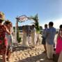 Weddings Nosara 22