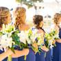 The Bride's Bouquet 32