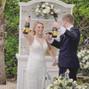 Fresa Weddings 18