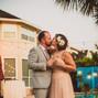 Weddings by Andrea 8