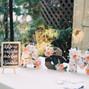 Brownstone Gardens 10