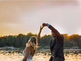 Ella Farrell Weddings 2