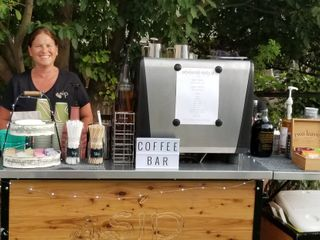 Sip Mobile Coffee Company 1