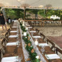 Private Weddings and Events 9