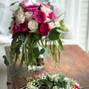 Keepsakes Florist 13