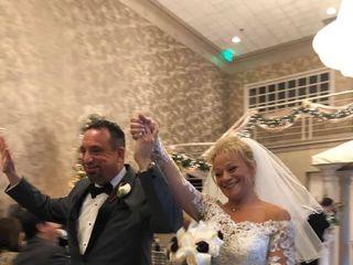 Celebrations Wedding Venue 1
