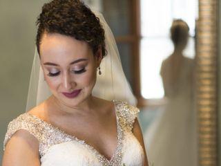 Ferri Formals and Bridals 3
