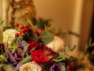 Herndon Florist, Inc. 1