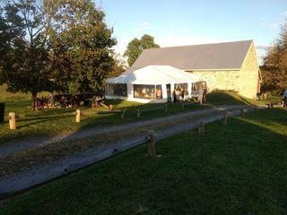 The Barn at York Hill 4