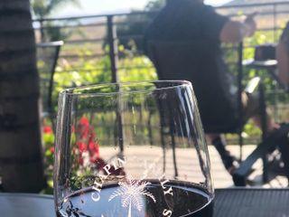 Chapin Family Vineyards 2